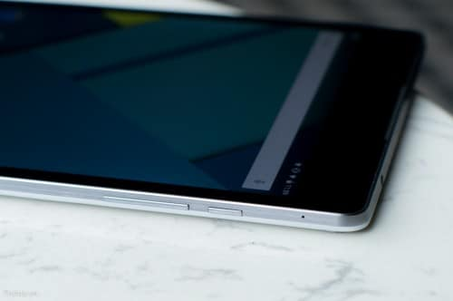 nexus9-hands-on-picture14