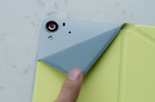 nexus9-hands-on-picture17