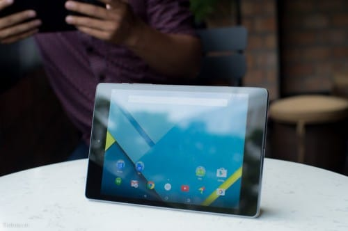 nexus9-hands-on-picture19