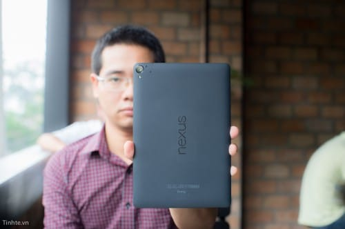 nexus9-hands-on-picture2