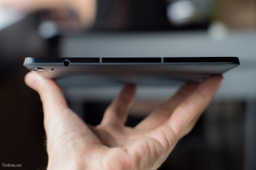 nexus9-hands-on-picture23