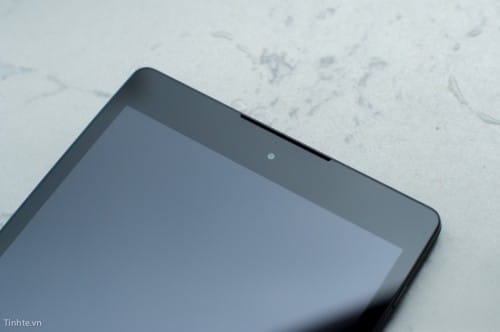 nexus9-hands-on-picture24