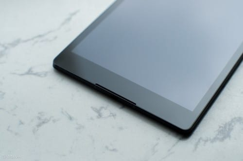 nexus9-hands-on-picture26