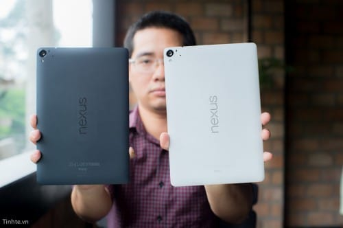 nexus9-hands-on-picture4