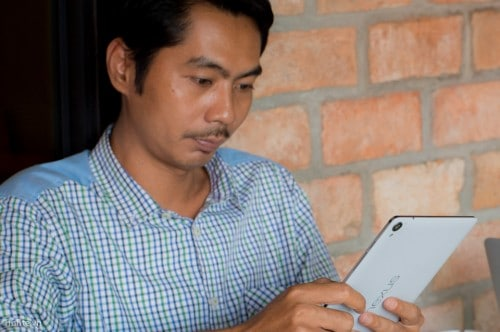 nexus9-hands-on-picture6