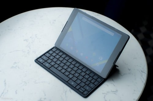 nexus9-hands-on-picture7