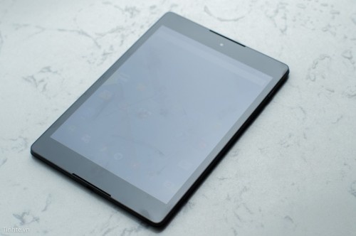 nexus9-hands-on-picture8