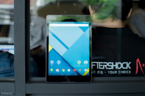 nexus9-hands-on-picture9