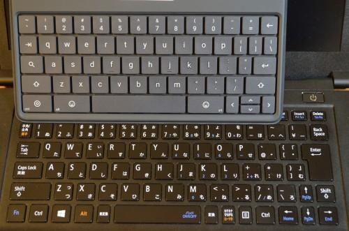 nexus9-keyboard-folio-case-review12