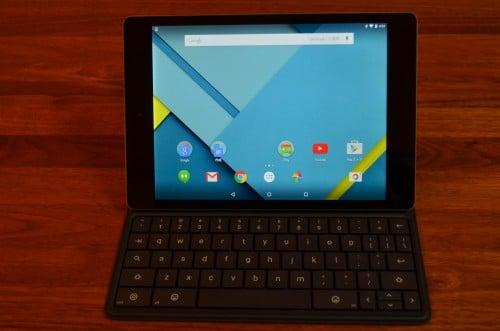 nexus9-keyboard-folio-case-review18