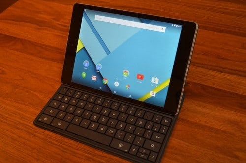 nexus9-keyboard-folio-case-review19