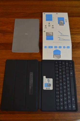 nexus9-keyboard-folio-case-review2
