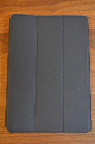 nexus9-keyboard-folio-case-review4