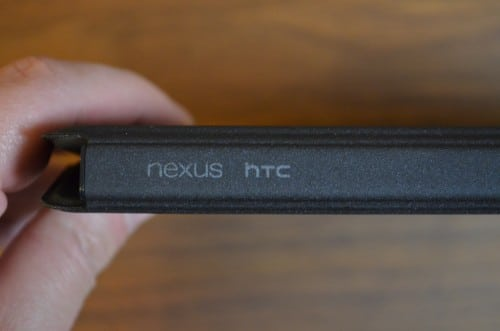 nexus9-keyboard-folio-case-review7