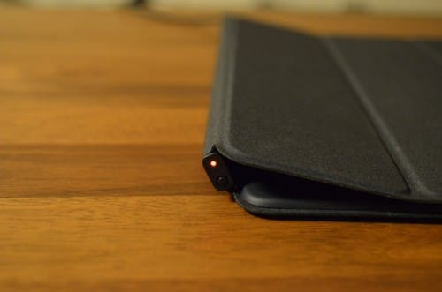 nexus9-keyboard-folio-case-review7.1