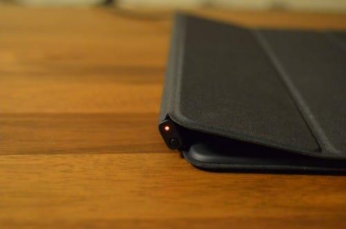 nexus9-keyboard-folio-case-review7.1
