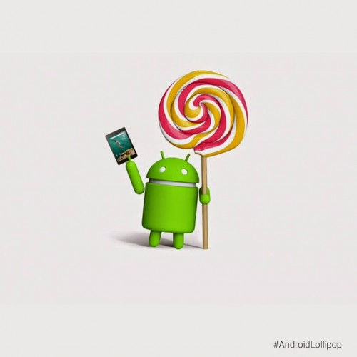 nexus9-lollipop