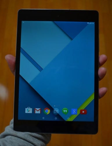 nexus9-review11