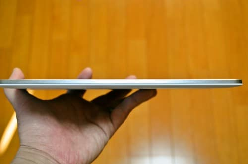 nexus9-review14