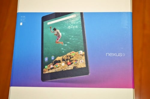 nexus9-review5