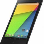 新型Nexus7の別のプレス画像が大量にリーク。