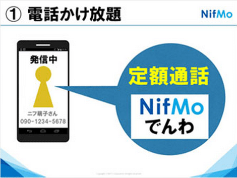 nifmo-denwa5