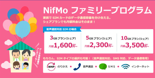 nifmo-family-program6
