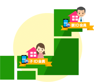 nifmo-family-program8