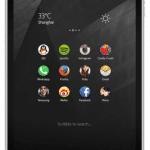 Nokia N1を発表。Android 5.0 Lollipop、7.9インチ(2048×1536)ディスプレイ、microUSBにリバーシブルのType-Cを搭載して249ドルの格安タブレットのスペック・特徴。