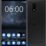 Nokia 6のスペックレビューと発売日、価格まとめ。日本発売は現時点では予定なし。