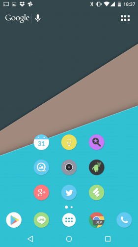 nova-launcher-drawer-settings109