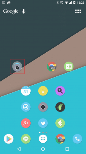 nova-launcher-folder-settings0.3