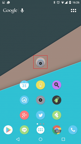 nova-launcher-folder-settings0.6