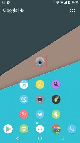 nova-launcher-folder-settings0.6