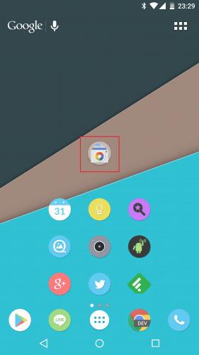 nova-launcher-folder-settings1