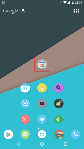nova-launcher-folder-settings12