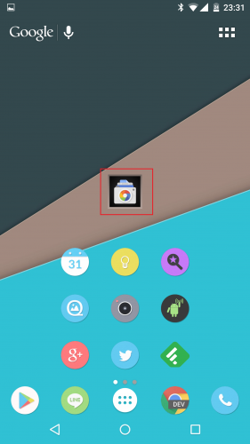 nova-launcher-folder-settings17