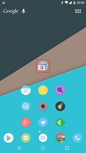 nova-launcher-folder-settings6