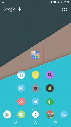 nova-launcher-folder-settings8
