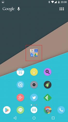 nova-launcher-folder-settings8