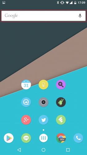 nova-launcher-home-settings42