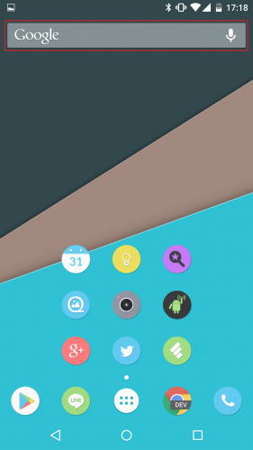 nova-launcher-home-settings44