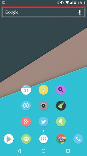 nova-launcher-home-settings46