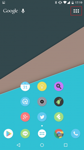 nova-launcher-home-settings50