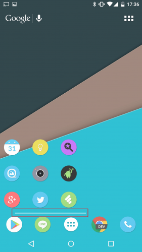 nova-launcher-home-settings69