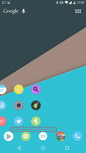 nova-launcher-home-settings73