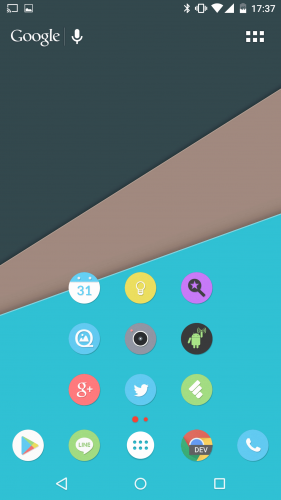 nova-launcher-home-settings75