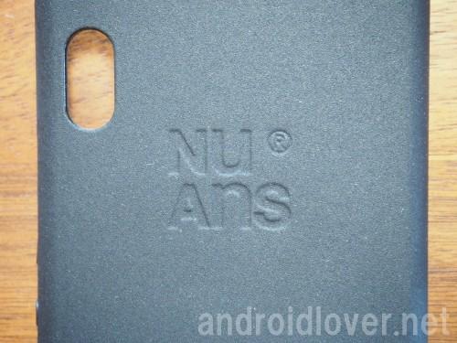 nuans-neo-reloaded-appearance4