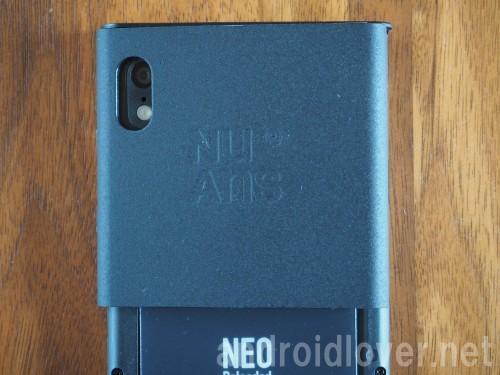 nuans-neo-reloaded-appearance41