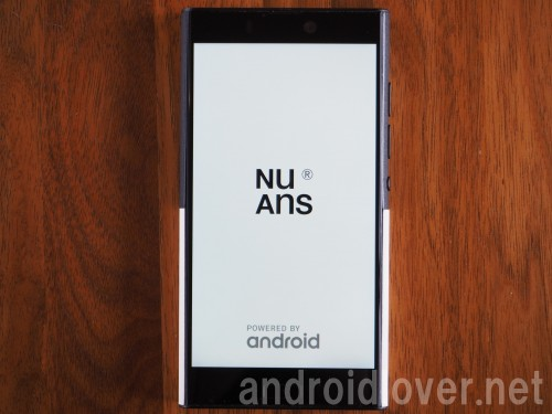 nuans-neo-reloaded-appearance45